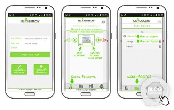 okidokeys_smartphone_utilisation