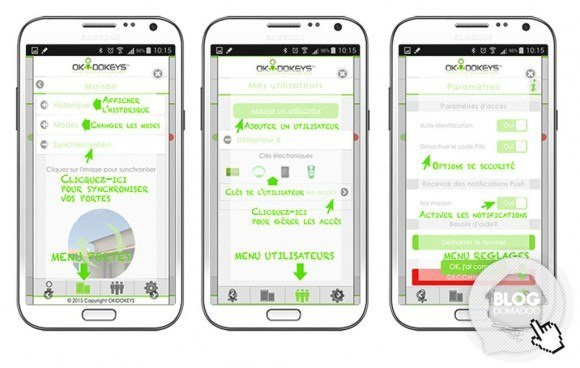 okidokeys_smartphone_utilisation2