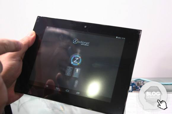 tablette_zodianet_cebit_5