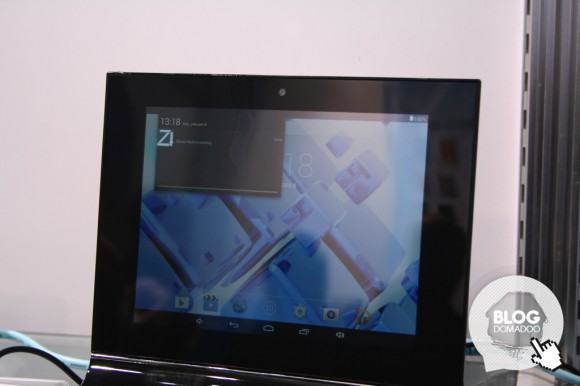 tablette_zodianet_cebit_7