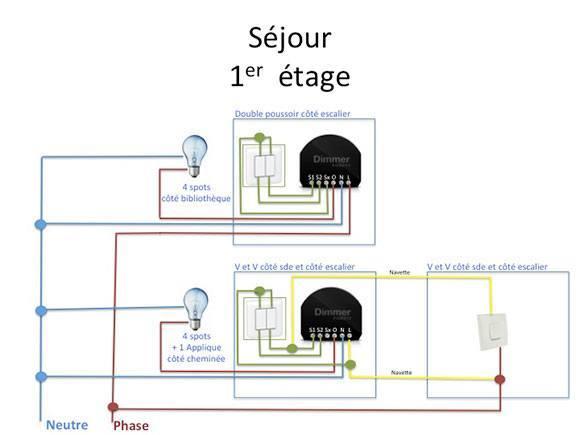 Gite_domotique_Plan-pour-l'électricien-exemple-2
