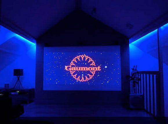 Gite_domotique_salle_cinema02