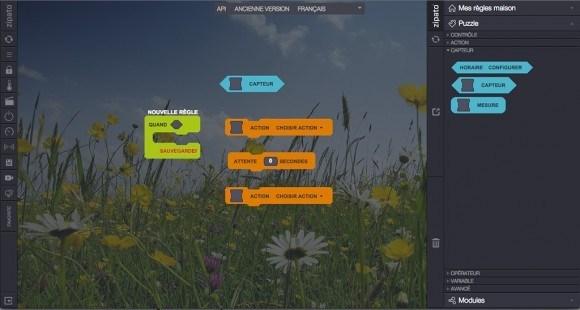 Guide-dutilisation-de-la-multiprise-Z-Wave-GreenWave-avec-la-ZipaboxC0012