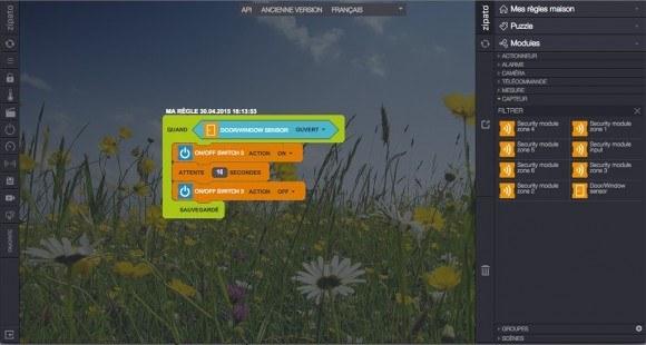 Guide-dutilisation-de-la-multiprise-Z-Wave-GreenWave-avec-la-ZipaboxC0014
