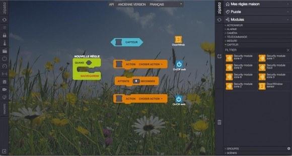 Guide-dutilisation-de-la-multiprise-Z-Wave-GreenWave-avec-la-ZipaboxC013