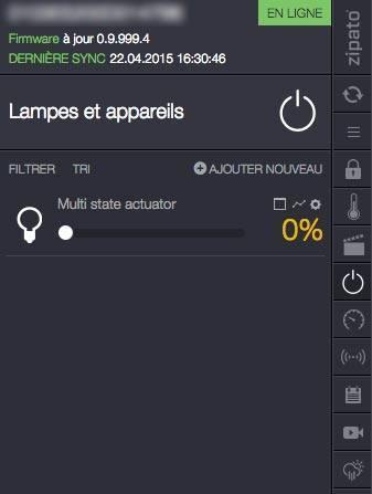Guide-d'utilisation-du-micromodule-variateur-AD146-Smarthome-by-Everspring-avec-la-Zipabox05