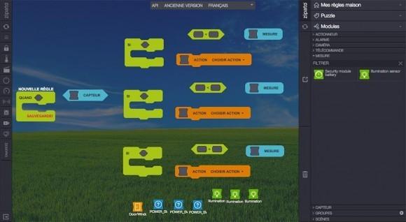 Guide-d'utilisation-du-micromodule-variateur-AD146-Smarthome-by-Everspring-avec-la-ZipaboxC09