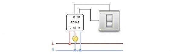 Guide-d'utilisation-du-micromodule-variateur-AD146-Smarthome-by-Everspring-avec-la-ZipaboxS01