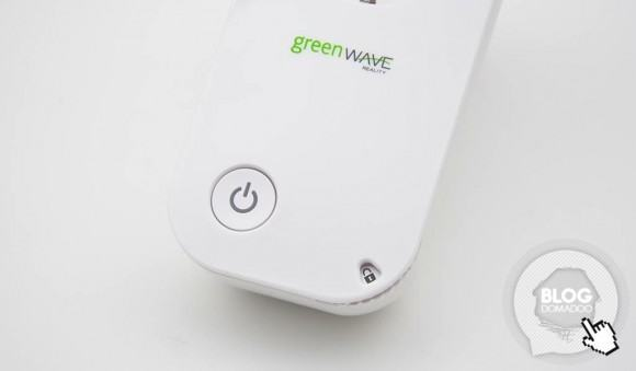 Guide-d'utilisation-du-module-prise-commutateur_mesure-d'energie-Greenwave-avec-la-ZIPABOX003 copy