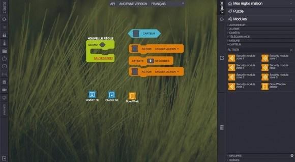 Guide-d'utilisation-du-module-prise-commutateur_mesure-d'energie-Greenwave-avec-la-ZIPABOX14