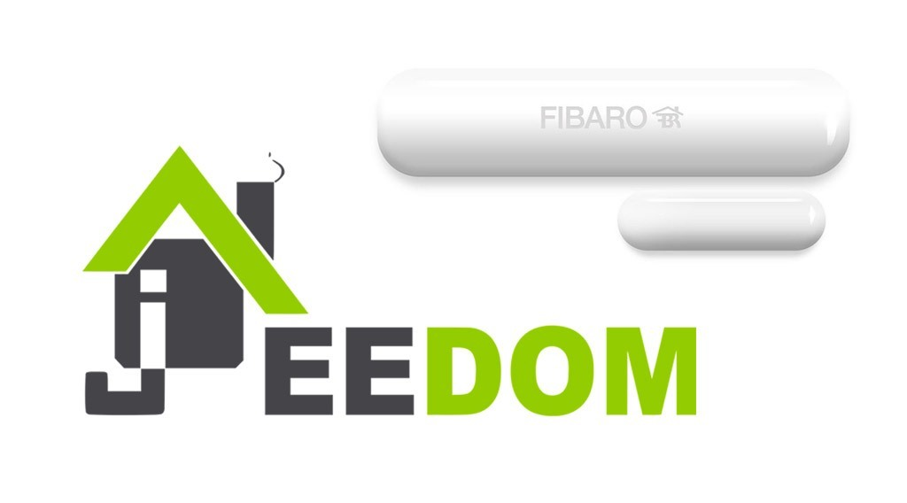 JEEDOM FGK 101 couverture
