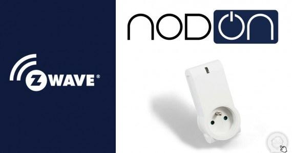 NODON_Z-Wave_prise_ASP-3-1-xx