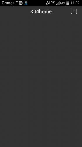New_Deal_EzLed_K9_Test_application004
