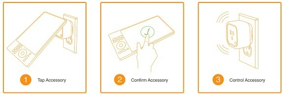 Oomi-tap-touch_accessories