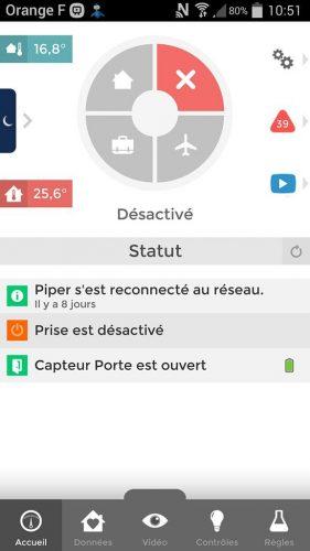 Piper_App-FR_accueil
