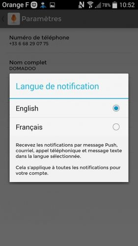 Piper_App-FR_notifications