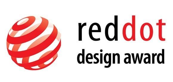 Red-Dot-Award-Design-2015