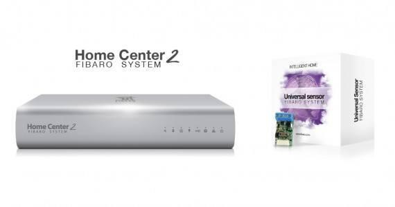 fibaro home center 2 fgbs 001