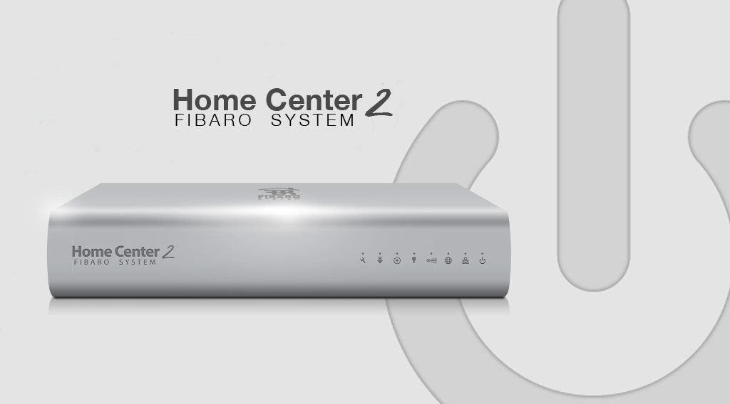 fibaro wol wake on lan homencenter 2