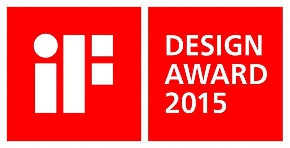 iF-design-award-2015