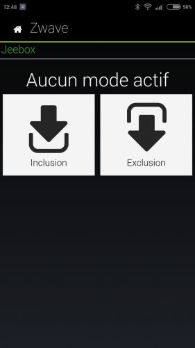 jeedom-smartphone-inclusion:exclusion3