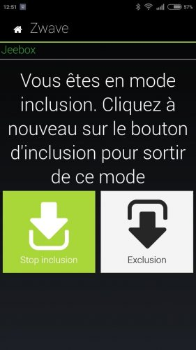 jeedom-smartphone-inclusion:exclusion4
