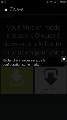 jeedom-smartphone-inclusion:exclusion7