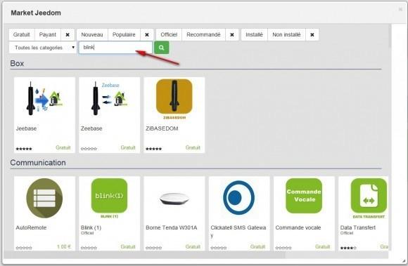 jeedom_blink(1)_guide_utilisation7