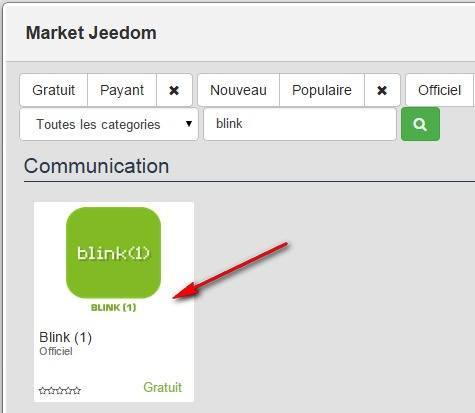 jeedom_blink(1)_guide_utilisation8