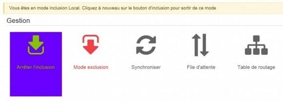 jeedom_polycontrol_serrure_installation_9-inclusion3