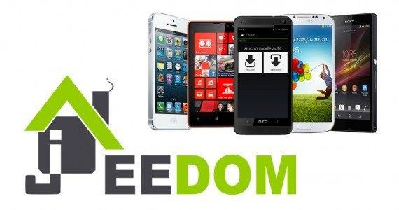jeedom smartphone inclusionexclusion1