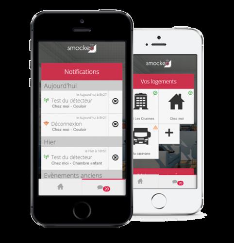mobile-app-smockeo