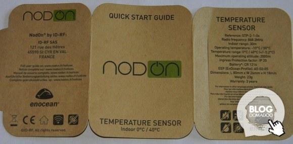 nodon_capteur_temperature_test_003