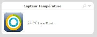 nodon_capteur_temperature_test_010
