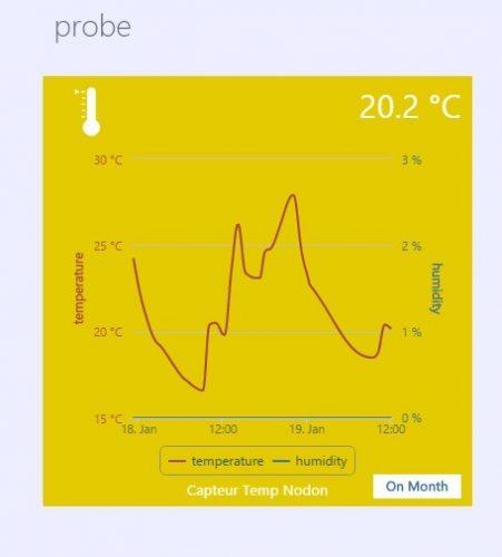 nodon_capteur_temperature_test_015