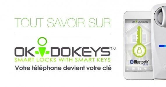 okidokeys_serrure_connectee_tout_savoir