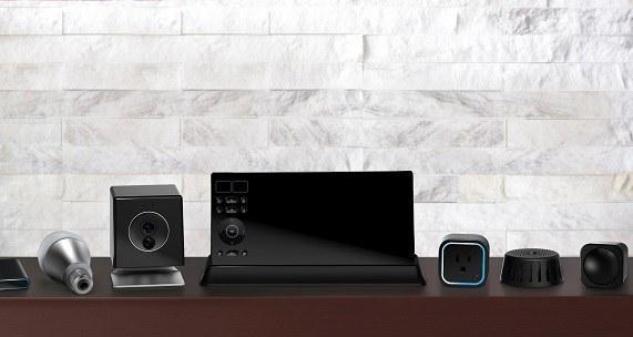 La solution domotique Z-Wave Oomi est de retour sur Indiegogo