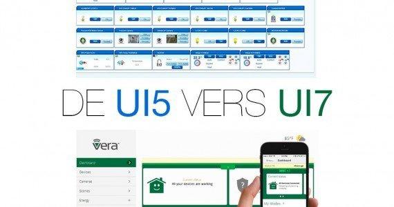 vera_mise_a_jour_UI5_vers_UI7