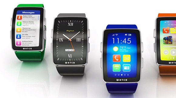 wearable-thermo-element-watches