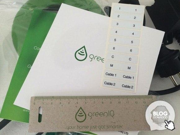 GreenIQ_test_014