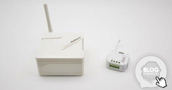 Guide d utilisation du micromodule commutateur AN179 Smarthome Europe by Everspring avec la Zipabox