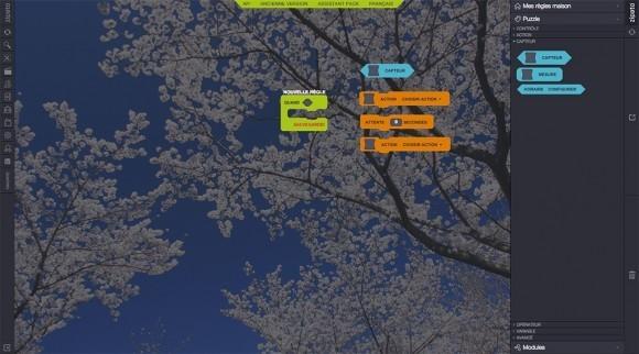 Guide-d-utilisation-du-micromodule-commutateur-AN179-Smarthome-Europe-by-Everspring-avec-la-Zipabox-C11