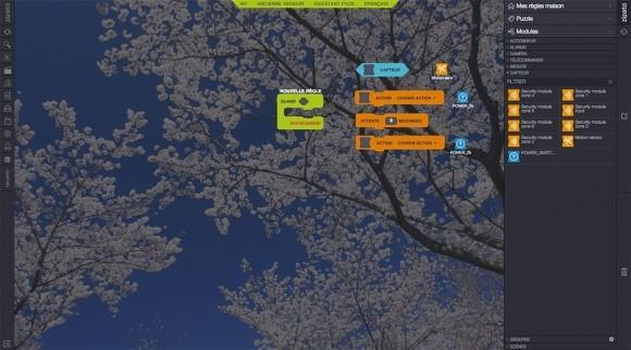 Guide-d-utilisation-du-micromodule-commutateur-AN179-Smarthome-Europe-by-Everspring-avec-la-Zipabox-C12