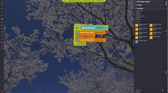 Guide-d-utilisation-du-micromodule-commutateur-AN179-Smarthome-Europe-by-Everspring-avec-la-Zipabox-C13