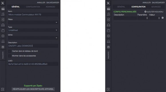 Guide-d-utilisation-du-micromodule-commutateur-AN179-Smarthome-Europe-by-Everspring-avec-la-Zipabox-C8