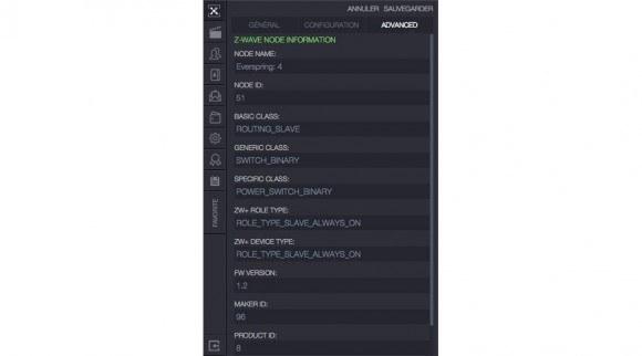 Guide-d-utilisation-du-micromodule-commutateur-AN179-Smarthome-Europe-by-Everspring-avec-la-Zipabox-C9