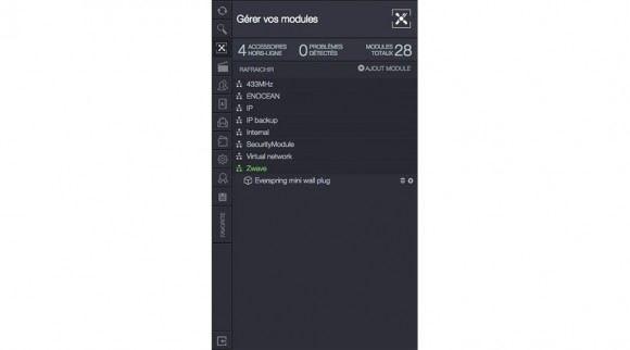 Guide-d-utilisation-du-module-prise-commutateur-AN180-6-Everspring-avec-la-ZipaboxC06