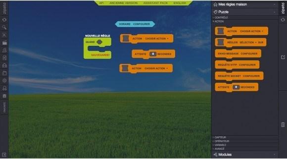 Guide-d-utilisation-du-module-prise-commutateur-AN180-6-Everspring-avec-la-ZipaboxC11