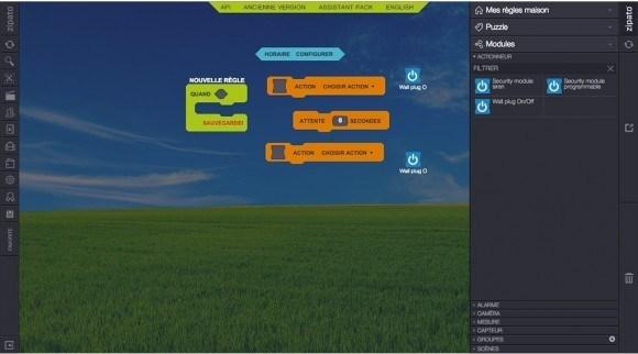 Guide-d-utilisation-du-module-prise-commutateur-AN180-6-Everspring-avec-la-ZipaboxC12