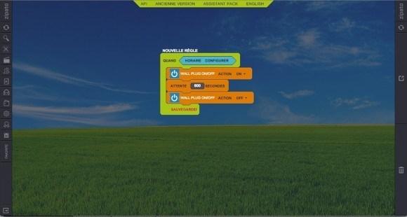 Guide-d-utilisation-du-module-prise-commutateur-AN180-6-Everspring-avec-la-ZipaboxC13